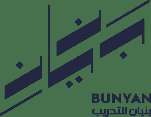 bunyan-colored-digital-finalsmall