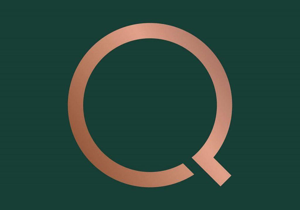 Qoot default image logo-min (1)